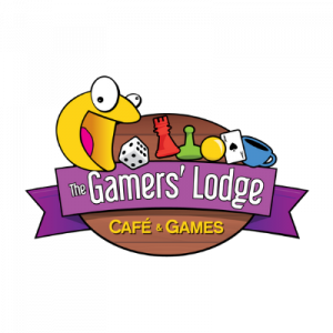 The Gamers' Lodge