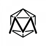 MaterialComponents.co