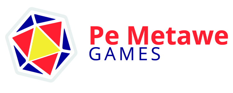 PeMeTaweGames-H-clr-01