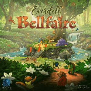 Everdell – Bellfaire