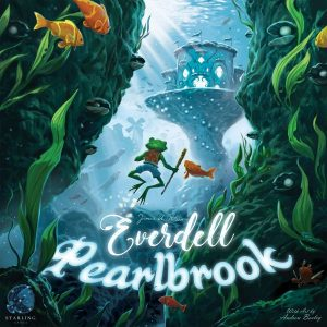 Everdell – Pearlbrook