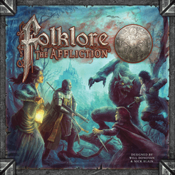 Folklore – The Affliction